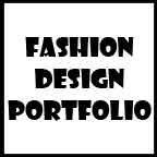 best coaching institute for fashion design portfolio classes in delhi