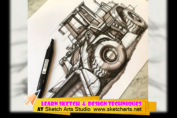 top sketching coaching classes centre for in delhi